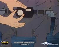M.A.S.K. cartoon - Screenshot - Ghost Bomb 171