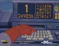 M.A.S.K. cartoon - Screenshot - Ghost Bomb 426