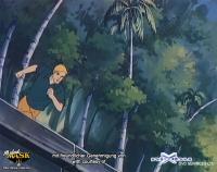 M.A.S.K. cartoon - Screenshot - Ghost Bomb 329