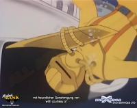 M.A.S.K. cartoon - Screenshot - Ghost Bomb 303