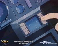 M.A.S.K. cartoon - Screenshot - Ghost Bomb 078