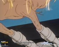 M.A.S.K. cartoon - Screenshot - The Star Chariot 277