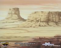 M.A.S.K. cartoon - Screenshot - The Star Chariot 595
