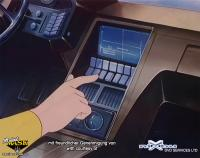 M.A.S.K. cartoon - Screenshot - Ghost Bomb 220
