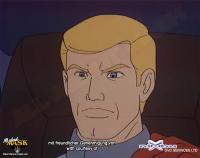 M.A.S.K. cartoon - Screenshot - Ghost Bomb 456