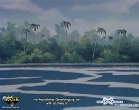 M.A.S.K. cartoon - Screenshot - Ghost Bomb 652