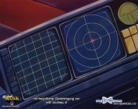 M.A.S.K. cartoon - Screenshot - Ghost Bomb 503
