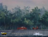 M.A.S.K. cartoon - Screenshot - Ghost Bomb 424