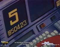 M.A.S.K. cartoon - Screenshot - Ghost Bomb 441