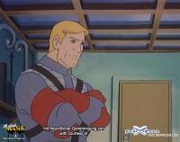 M.A.S.K. cartoon - Screenshot - Ghost Bomb 663