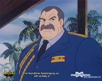 M.A.S.K. cartoon - Screenshot - Ghost Bomb 141