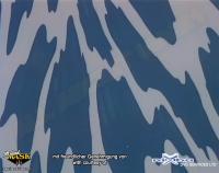 M.A.S.K. cartoon - Screenshot - Ghost Bomb 549