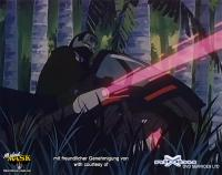 M.A.S.K. cartoon - Screenshot - Ghost Bomb 516