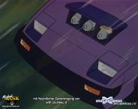 M.A.S.K. cartoon - Screenshot - Ghost Bomb 527