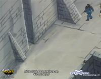 M.A.S.K. cartoon - Screenshot - The Star Chariot 607