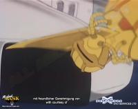 M.A.S.K. cartoon - Screenshot - Ghost Bomb 302