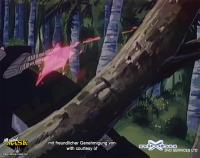 M.A.S.K. cartoon - Screenshot - Ghost Bomb 514