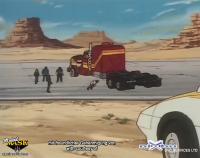 M.A.S.K. cartoon - Screenshot - The Star Chariot 549