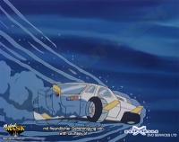 M.A.S.K. cartoon - Screenshot - Ghost Bomb 200