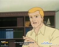 M.A.S.K. cartoon - Screenshot - The Star Chariot 117