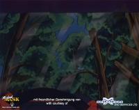 M.A.S.K. cartoon - Screenshot - Ghost Bomb 523