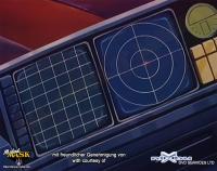M.A.S.K. cartoon - Screenshot - Ghost Bomb 502
