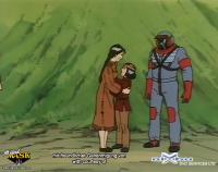 M.A.S.K. cartoon - Screenshot - The Star Chariot 473
