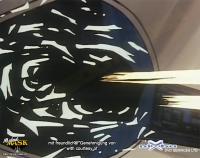 M.A.S.K. cartoon - Screenshot - The Star Chariot 739