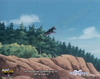 M.A.S.K. cartoon - Screenshot - The Star Chariot 297