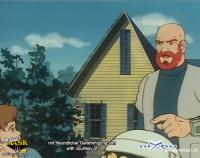 M.A.S.K. cartoon - Screenshot - The Star Chariot 838