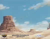 M.A.S.K. cartoon - Screenshot - The Star Chariot 527