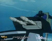 M.A.S.K. cartoon - Screenshot - The Star Chariot 036