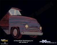 M.A.S.K. cartoon - Screenshot - The Star Chariot 072