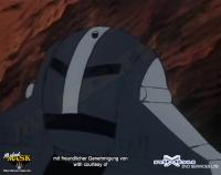 M.A.S.K. cartoon - Screenshot - The Star Chariot 620