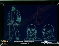 M.A.S.K. cartoon - Screenshot - The Star Chariot 131