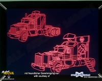 M.A.S.K. cartoon - Screenshot - The Star Chariot 132