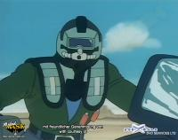 M.A.S.K. cartoon - Screenshot - The Star Chariot 018