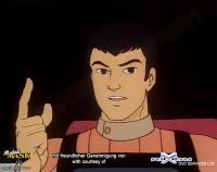 M.A.S.K. cartoon - Screenshot - The Star Chariot 191