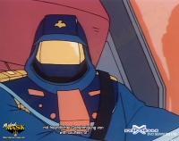 M.A.S.K. cartoon - Screenshot - The Star Chariot 542