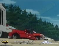 M.A.S.K. cartoon - Screenshot - The Star Chariot 256