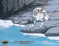 M.A.S.K. cartoon - Screenshot - The Star Chariot 157