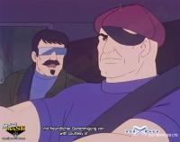 M.A.S.K. cartoon - Screenshot - Mardi Gras Mystery 438