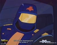 M.A.S.K. cartoon - Screenshot - Mardi Gras Mystery 138