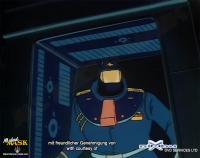M.A.S.K. cartoon - Screenshot - The Star Chariot 713