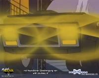 M.A.S.K. cartoon - Screenshot - Mardi Gras Mystery 114