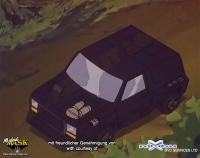 M.A.S.K. cartoon - Screenshot - Mardi Gras Mystery 434