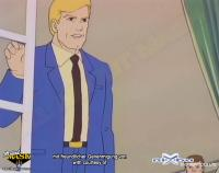 M.A.S.K. cartoon - Screenshot - Mardi Gras Mystery 236