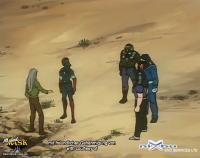 M.A.S.K. cartoon - Screenshot - The Star Chariot 099