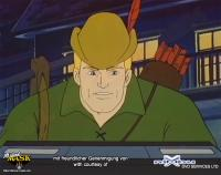 M.A.S.K. cartoon - Screenshot - Mardi Gras Mystery 175