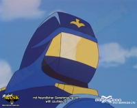 M.A.S.K. cartoon - Screenshot - Mardi Gras Mystery 501